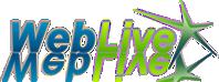 WebLive - Soluções de Desenvolvimento Web, Web Design, Alojamento Web